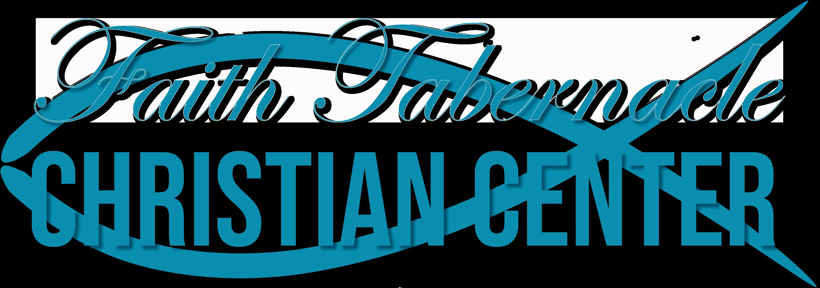 FTCC_logo